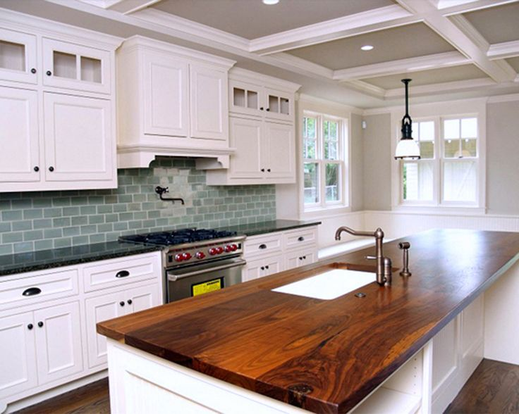 Kitchen Design Dndtkqt