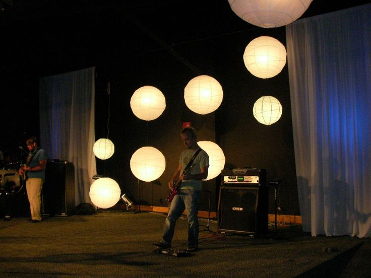 17 best ideas about church stage on pinterest church design church decorations and church stage design - Stage Design Ideas