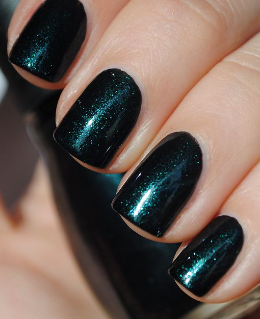 83 Best Nail Polish I Have Images On Pinterest