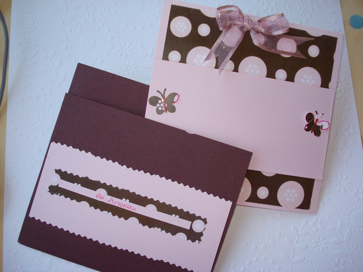Invitation-card