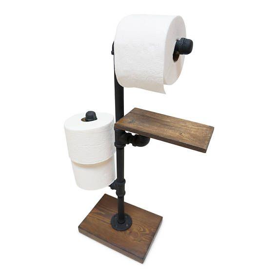 Best 25 Toilet paper stand ideas on Pinterest DIY crafts phone