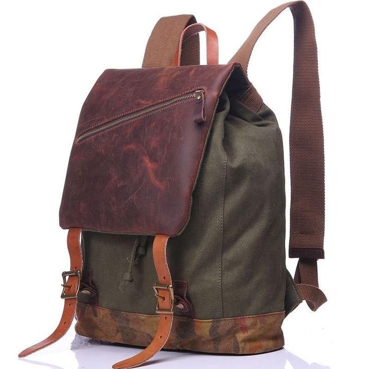 buy womens handbags online