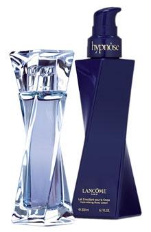 Lancôme 'Hypnose Moments' Set