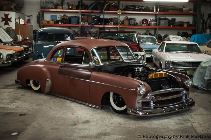 chevy business coupe   Email This BlogThis! Share to Twitter Share to Facebook Share to ...