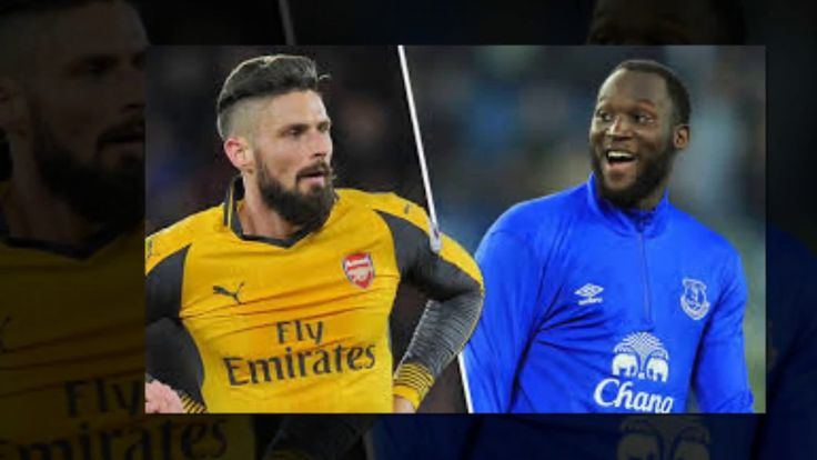 Arsenal transfer news: Arsenal jet out to Australia: Giroud on the plane; Sanchez Gibbs and Debuchy