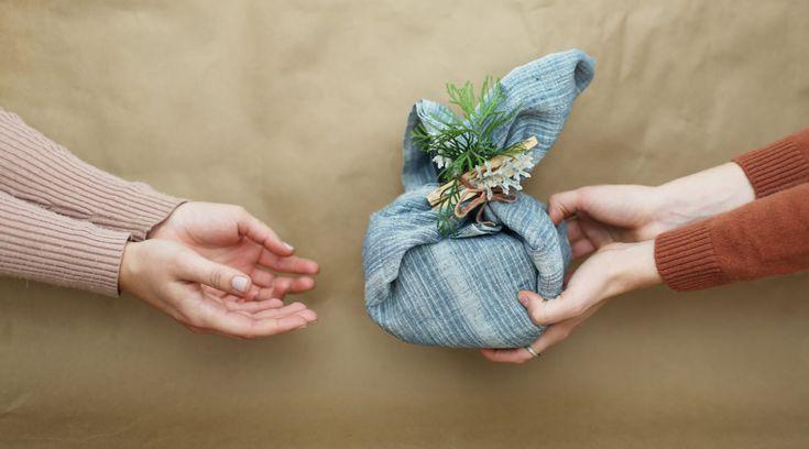 Lauren's Top Zero Waste Gift Picks for Every Budget