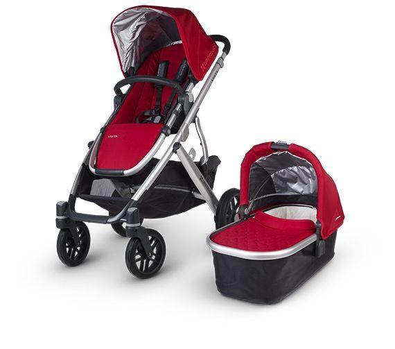 http://www.shoppingkidstoys.com/category/uppababy-stroller/ UPPAbaby Vista Stroller