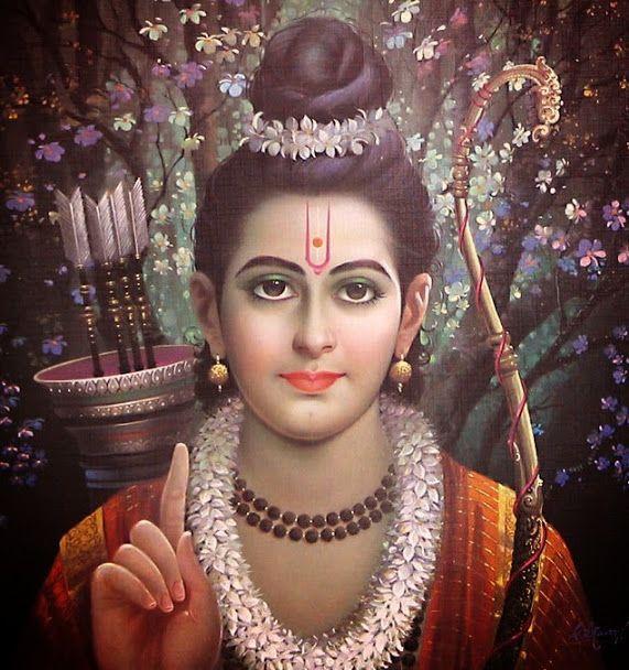Govind Sahu - Google+
