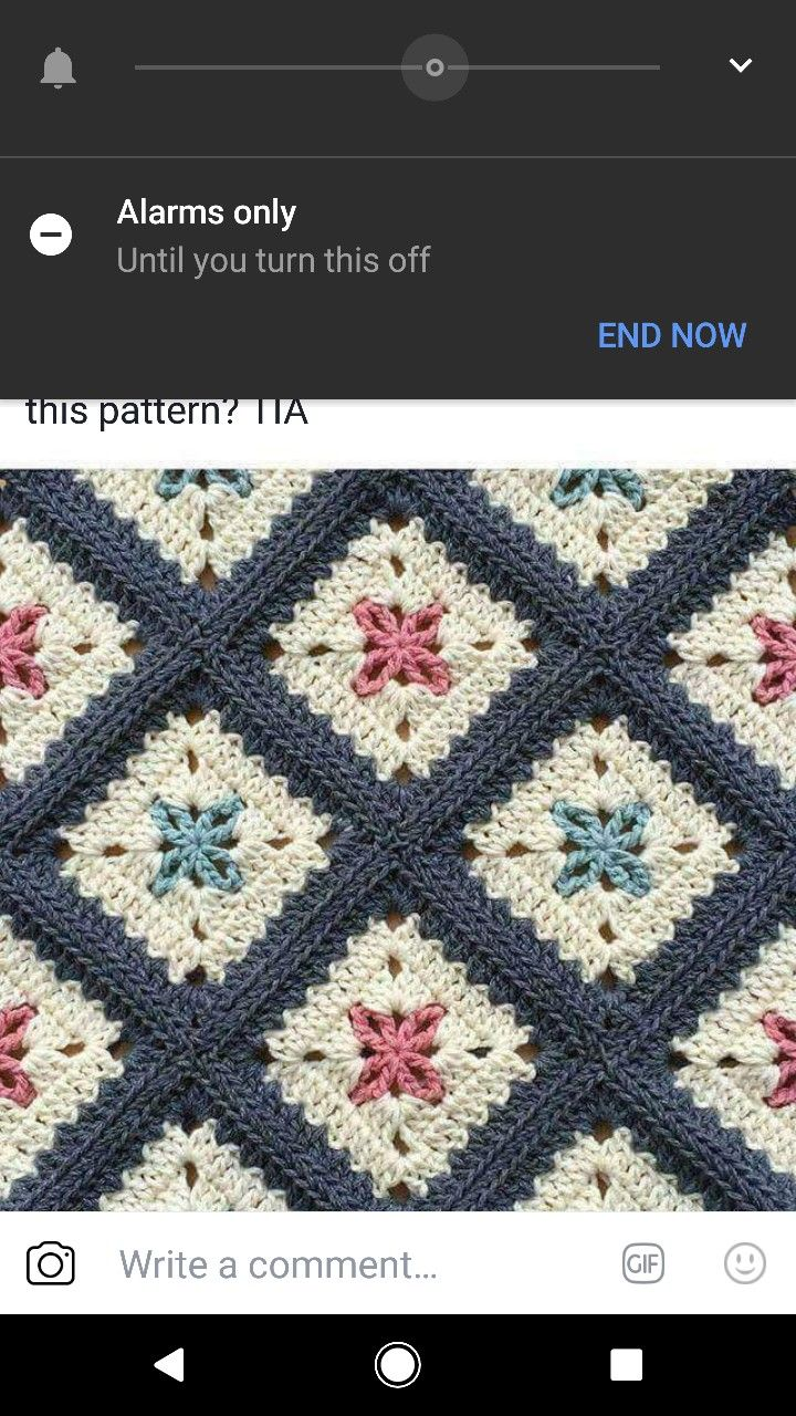 80 Best Crochet Images On Pinterest Blankets By Tashiab Basic Granny Square Stitch Diagram See And Photo Of Notes