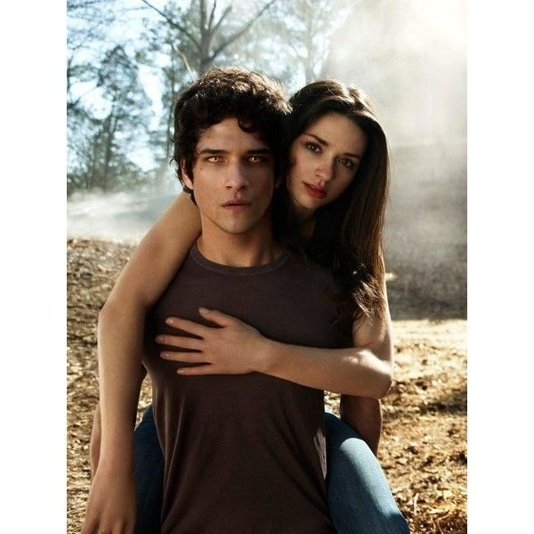 pictures tyler crystal posey - photo #2