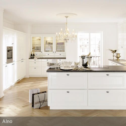 1000+ images about küche on pinterest | home decor kitchen, eat, Moderne deko
