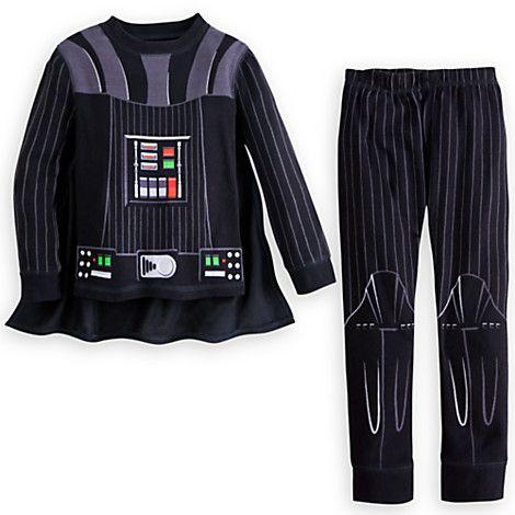 les 10 meilleures id es de la cat gorie deguisement dark vador enfant sur pinterest costume. Black Bedroom Furniture Sets. Home Design Ideas