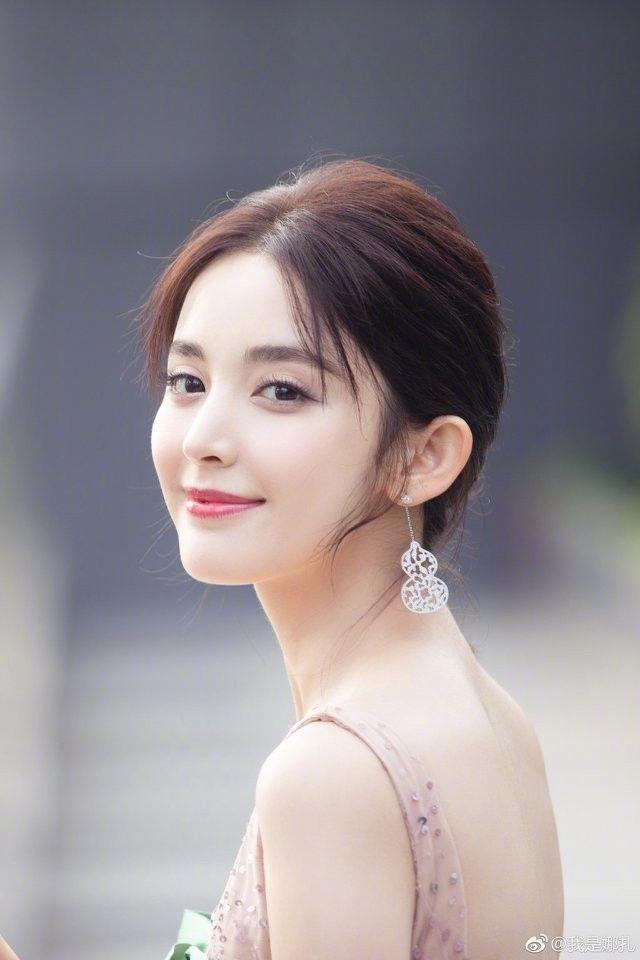 100 gương mặt đẹp nhất châu Á: Lisa bỏ xa Angela Baby - Song Hye Kyo, HH Đặng Thu Thảo và Ngọc Trinh bất ngờ lọt top - Ảnh 9.