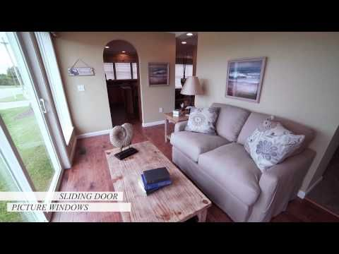 Colony Factory Crafted Homes