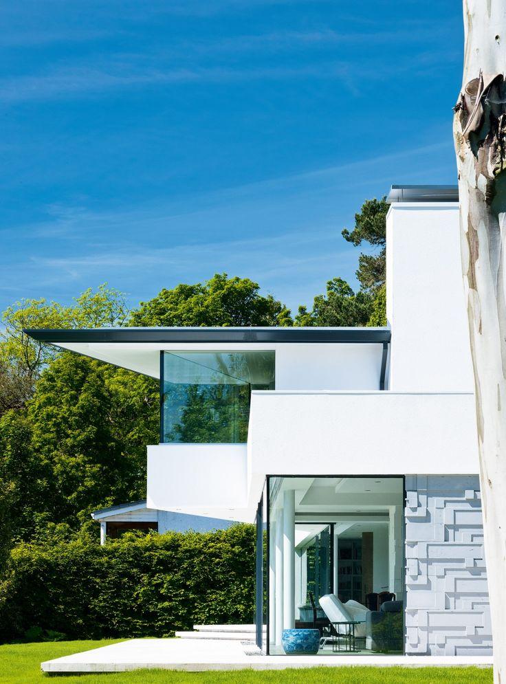 Les Meilleures Images Du Tableau Dream Houses In Dream Locations - Porte placard coulissante jumelé avec bricard paris