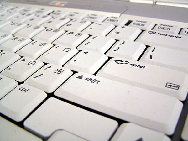 How to Add a Website Shortcut to Your Desktop