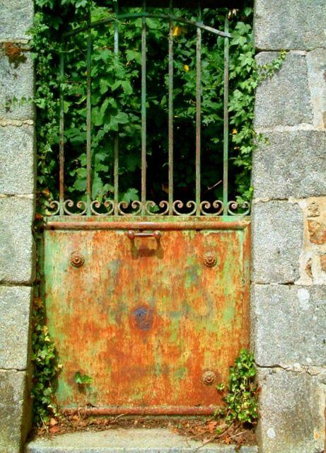 Db Windows And Doors