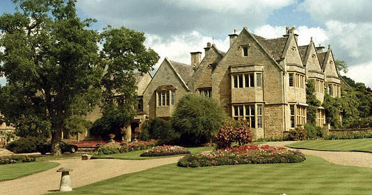 manor mature singles In the tradition of historic english manor country houses, this english manor residence  mature trees and  is housed above an independent single .