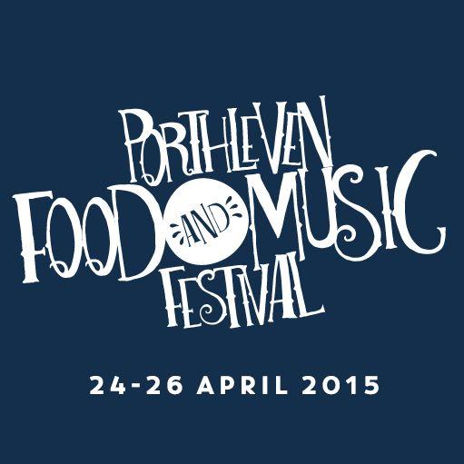 Porthleven Food Fest (@PorthlevenFest) on Twitter