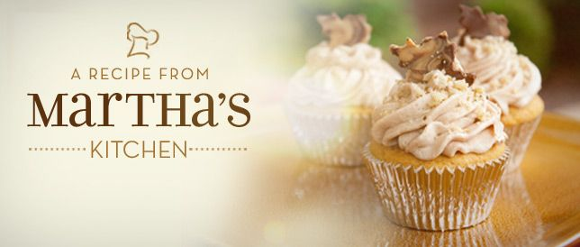 Pumpkin Spice Cupcakes with Cinnamon Cream Cheese Frosting. Yes, please!