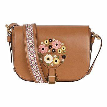 Orla Kiely   Bags   Mainline bags