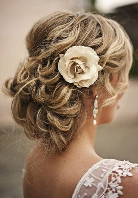 http://beauty.about.com/od/casualyetcoolpromhair/ss/Messy-Updos-20-Casual-Prom-Hairstyles-I-Fell-For_4.htm