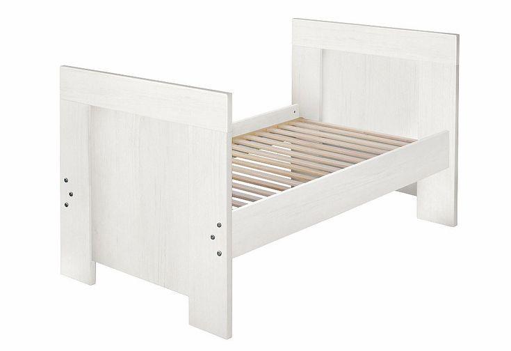 17255 besten kinderbetten bilder auf pinterest ausziehbare betten ausziehbares bett und. Black Bedroom Furniture Sets. Home Design Ideas
