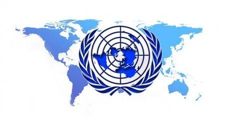 "ALERT -- In September 2015, ""Agenda 21"" Will Be Transformed Into ""The 2030 Agenda"" | RedFlagNews.com"