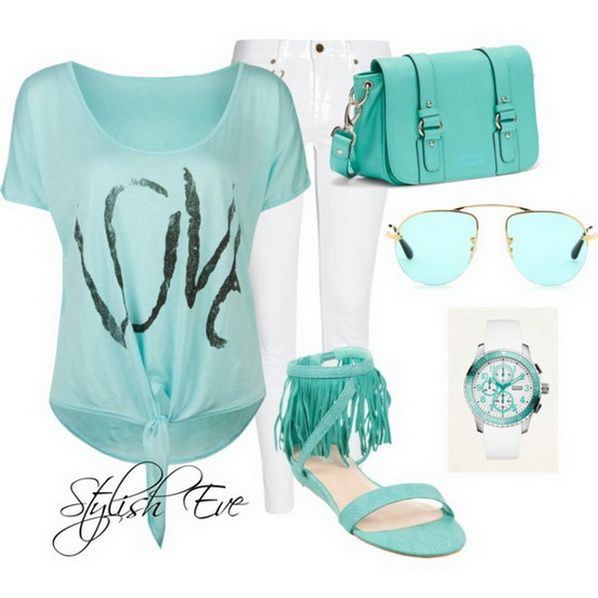 Spring-Summer-2013-Outfits-by-Stylish-Eve_21