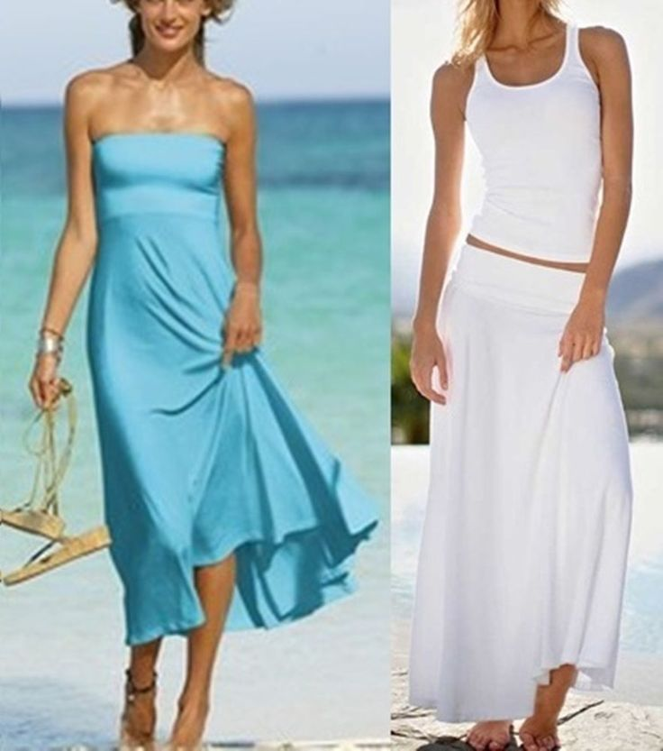 VICTORIA'S SECRET NEW WOMEN TERRY CONVERTIBLE TUBE BEACH SUNDRESSES HOT SEXY XS,S,L --------US$23.99 -------------Please Click The Photo Above If You Want To Purchase It!!