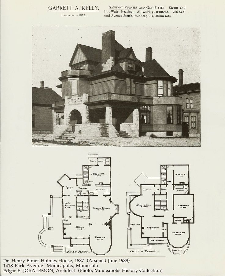 66 Best 1870 1900 Romanesque Revival Images On Pinterest