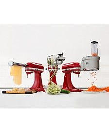 black friday 2020 kitchenaid mixer