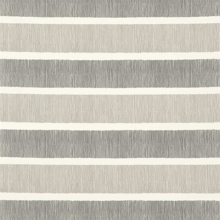 Sanderson - Traditional to contemporary, high quality designer fabrics and wallpapers | Products | British/UK Fabric and Wallpapers | Tatami Stripe (DCHK223603) | Chika Prints