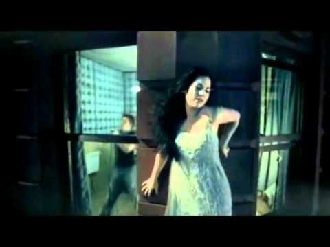 Evanescence - Bring me to life (Official Video)