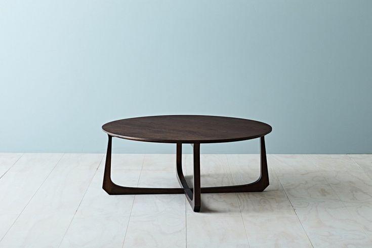 Tide Design La Corona Coffee Table
