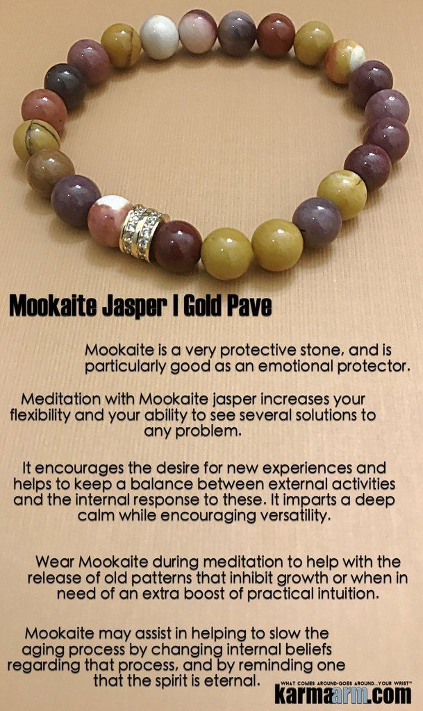 #BEADED #Yoga #BRACELETS  ♛ #Mookaite may assist in helping to slow the aging process by reminding one that the spirit is eternal.#Mens   #womens #Jewelry #Eckhart #Tolle #Crystals #Energy #gifts #Chakra #Healing #Kundalini #Law #Attraction #LOA #Love #Mala #Meditation #prayer #Reiki #mindfulness #wisdom #Fashion #Spiritual #Tony #Robbins #Gifts #friendship #Stacks #Lucky #birthday