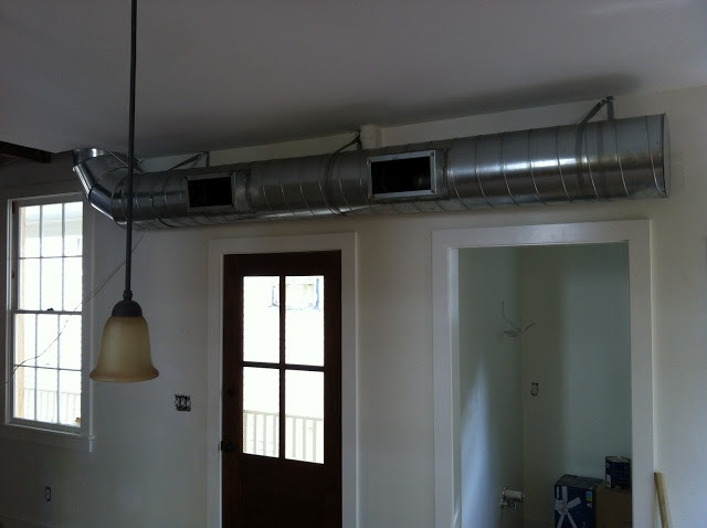 Best images about spiral duct on pinterest commercial