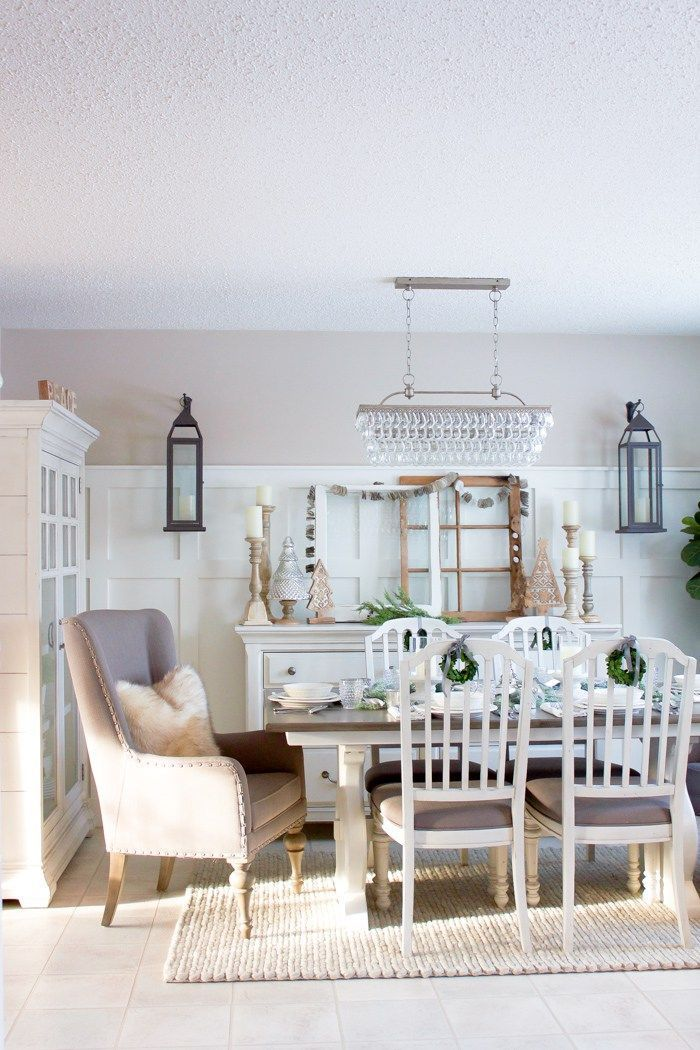 √ Best 25+ Dining room quotes ideas on Pinterest