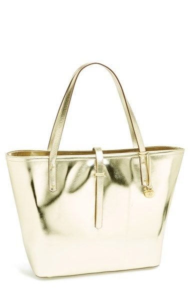 Brahmin 'All Day' Leather Tote | Nordstrom $265