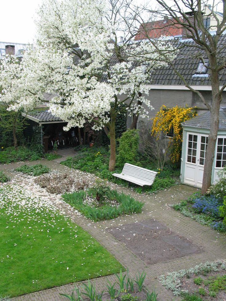https://www.flickr.com/photos/bruntenhofgarden/shares/7Lj48i | Tuin Bruntenhof's photos