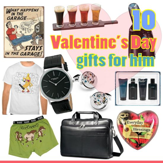 m&s valentine's gifts for him