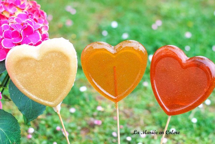 DIY candy bar : les sucettes à paillettes, mariage, wedding, DIY, sucettes, candy bar, candybar, sucettes