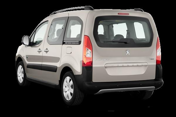 Peugeot #Partner - #Autoreduc, Le coupon de l'auto http://www.autoreduc.com/prix-voiture-neuve/peugeot/91/partner