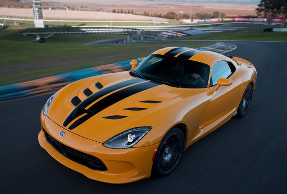 2015 Srt Viper Release Date And Price New Cars For 2014