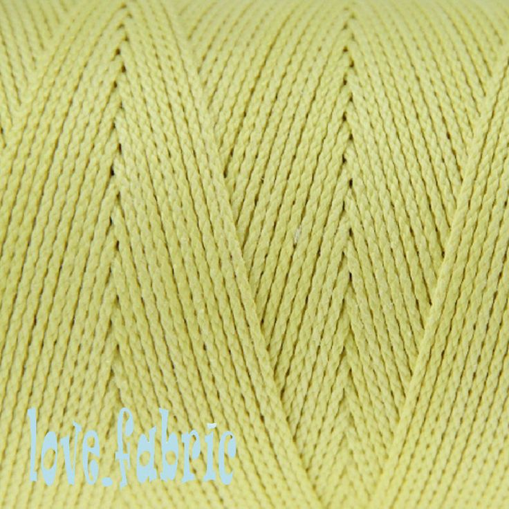 Length: 200ft / 60m. Kevlar fiber is an organic synthesis fiber material. Our Kevlar line is made from 100% Kevlar fiber. Kevlar Line Braided 200ft100lb for. Fusion point of Kevlar line is 800 degrees Fahrenheit and it possesses great UV resistance. | eBay!