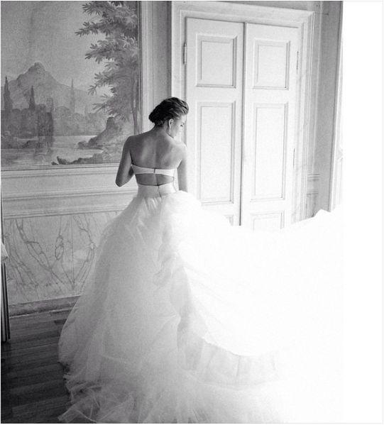 Vintage Wedding Dresses Boston: 1969 Best Images About Vintage Wedding Gowns On Pinterest