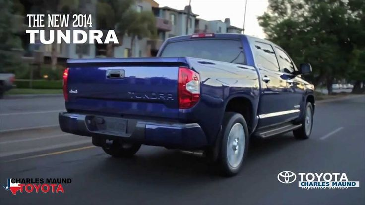 Austin, TX 2014 - 2015 Toyota Tundra Specials Bastrop, TX | Find 2014 Tundra Leases Round Rock, TX