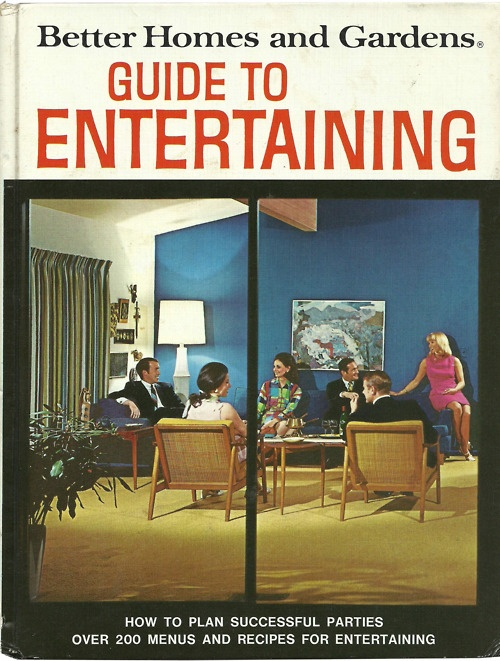 17 best images about mid century dream homes on pinterest for Better homes and gardens tv show contact