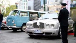VW Kombi Love - weddings www.kombilove.com.au #kombi #kombilove #kombiwedding #Melbourne