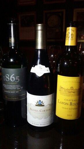 Wine ~^^
